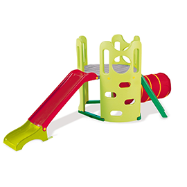 2 year old climbing frame toy