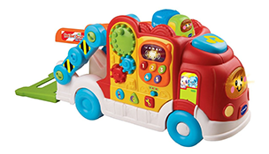 Toy for 2 year old boys and girls