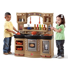 Marvelous Play Kitchens Archives Best Toys For 2 Year Old Download Free Architecture Designs Jebrpmadebymaigaardcom