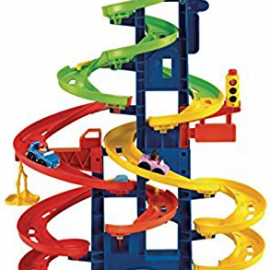 Car toys for 2 year old boys