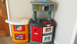 play kitchens archives - best toys for 2 year old