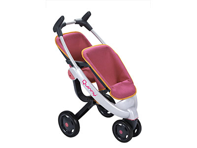 best dolls pram for 2 year olds