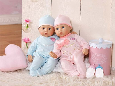 Best-doll-for-2-year-old-girls-and-boys-My-First-Baby-Annabel