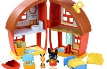 Bing Home Playset Review