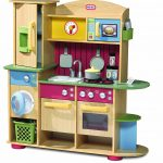 Little Tikes Premium Cooking Creations Kitchen